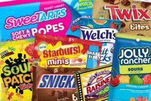 concessions-treats