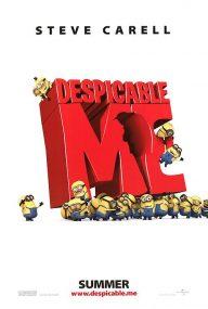 despicable_me